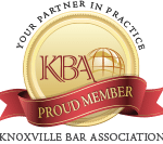 kba-member-badge-160