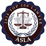 top100_2018_thumb